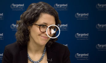 Phase III Data Support Frontline Osimertinib in EGFR-Mutant Lung Cancers