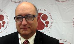 Autologous Transplantation Effective, Safe for HIV-Associated Lymphoma