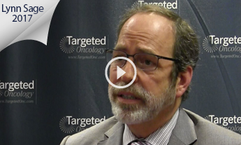 The Global Unmet Need in Breast Cancer Care
