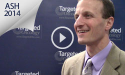 PD-1 Inhibitors for Hematologic Malignancies