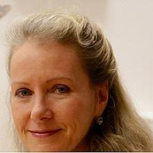 Brigitta Baumert, MD, PhD