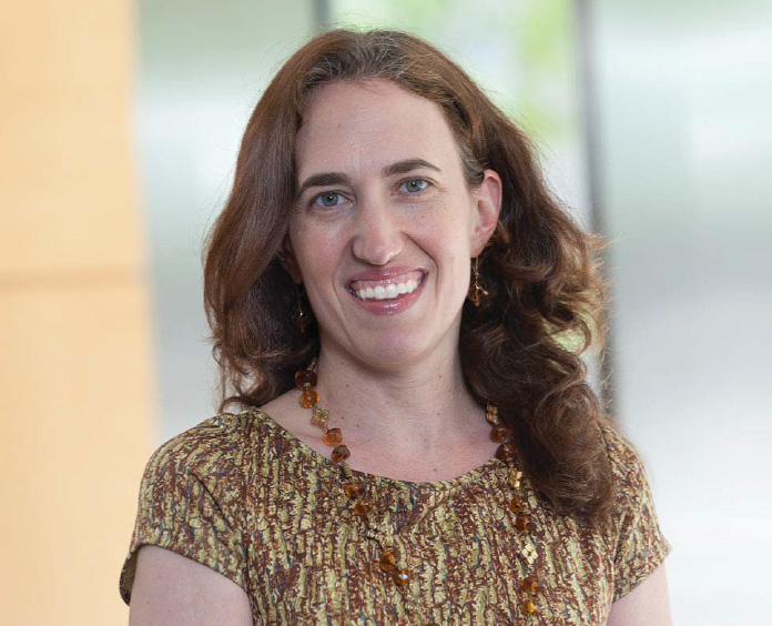 Bianca D. Santomasso, MD, PhD