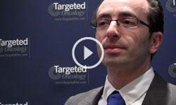 Vaccine Strategies in Follicular Lymphoma