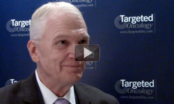 Treatment Considerations for Younger Patients With Breast Cancer