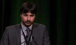 Polymorphisms May Predict Improved Outcomes With Sorafenib in HCC