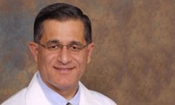 Trastuzumab May Enhance Durability of Response to Fulvestrant