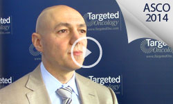 New Data on Immunotherapies for Head and Neck Cancers