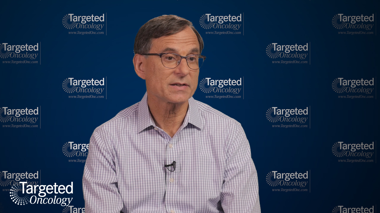 Looking at Risk/Benefit in CLL