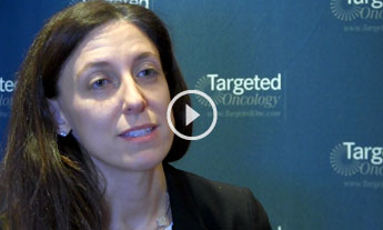 Unmet Needs and Future Treatment Approaches in Gastric Cancer