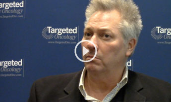 KRAS and Outcomes in Pancreatic Cancer