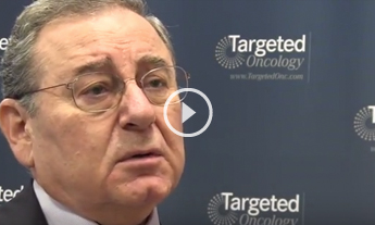The Next Steps in Myelofybrosis Research