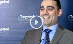 Clonal Heterogeneity in Urothelial Cancer