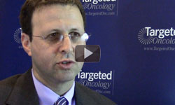 Current Research in Triple-Negative Breast Cancer