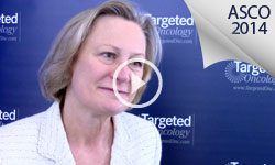 Comparing Toxicities and Patient-Stated Preference in the SWOG S0307 Trial