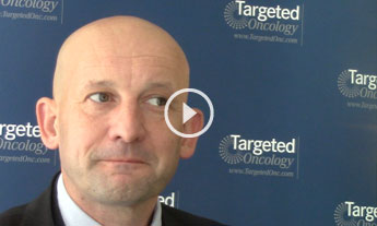 Dr. Frederic Amant on the Safety of Chemotherapy During Pregnancy