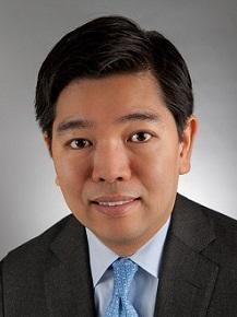 Fabio M. Iwamoto, MD