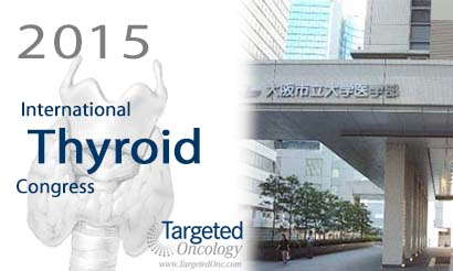Japanese Clinical Trial Aims to Standardize Anaplastic Thyroid Carcinoma Treatment