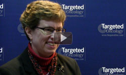 Final Stage 2 Results of the CLL11 Trial