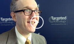 An Updated Analysis of Pembrolizumab (MK-3475) for Melanoma