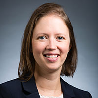 Jennifer Carlisle, MD