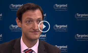 Significance of the Phase III FLAURA Study in EGFR+ NSCLC
