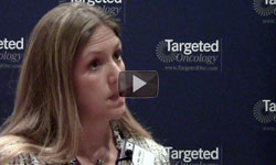Novel Agents Under Investigation for the Treatment of GIST