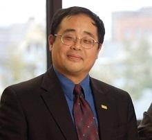 Kelvin C. Lee, MD