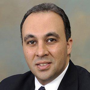 Samer K. Khaled, MD