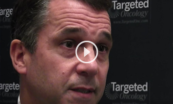Dr. Matthew H. Kulke Talks About Telotristat Etiprate Benefitting Carcinoid Syndrome Patients