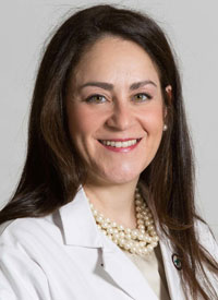 Sharyn N. Lewin, MD