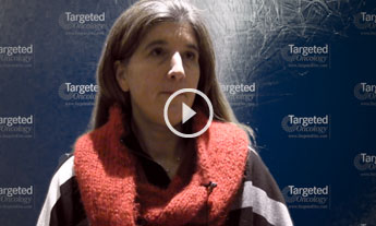 Developing Combination Therapy Strategies for Ovarian Cancer