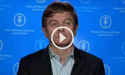 CAR T Cell Therapies for ALL and NHL