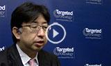 Pembrolizumab in Advanced Gastric Cancer Treatment
