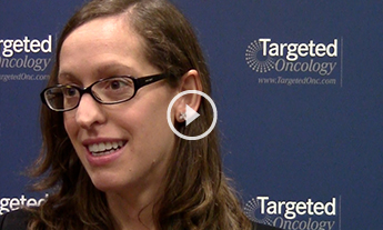 Dr. Erin Murphy Talks About Treatments For Young Ependymoma Patients