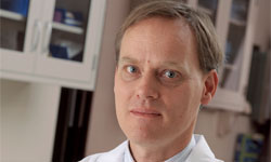 Early Intervention in Smoldering Myeloma May Delay Progression