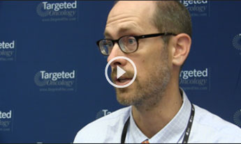 The Role of Immunotherapy in Colorectal Cancer