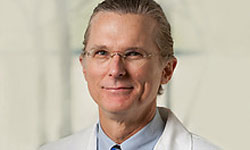 'Watch and Wait' Approach May Lead to Excellent Outcomes in Rectal Cancer