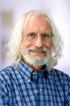Philip Greenberg, MD