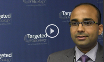Impact of HER2 Amplification in Colorectal Cancer