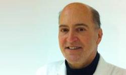 Capecitabine/ Temozolomide Elicits 'Extraordinary' Responses in Chemo-Resistant NETs