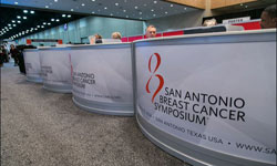 Nab-Paclitaxel More Effective Than Paclitaxel in Neoadjuvant Breast Cancer Trial