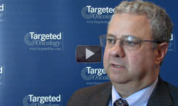New Therapeutics in Gynecologic Cancer