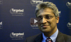 MLN9708 in Relapsed Multiple Myeloma Not Refractory to Bortezomib