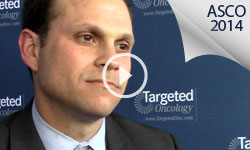 Research into MPDL3280A for the Treatment of Lung Cancer
