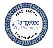 Targeted Oncology Welcomes the Medical Oncology Association of Southern California to Its Strategic Alliance Partnership Program