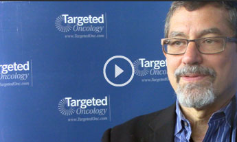 Nivolumab Shows Promise Versus Docetaxel for NSCLC in Checkmate 057 Trial
