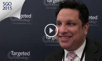 The Impact of CTCs on Survival in Cervical Cancer