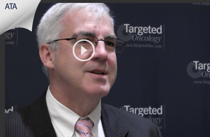 Dr. Michael Tuttle on Dosimetry Versus Empiric Dosing Radioactive Iodine Treatment