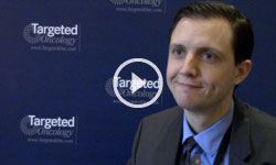 Combining Dalantercept and Axitinib for Advanced Kidney Cancer