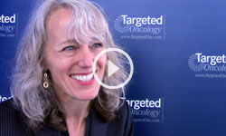 An Analysis of the Results of the SELECT Trial in Thyroid Cancer